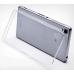 Силиконовый чехол для Sony Xperia XA (Сони Иксперия)