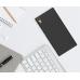 Силиконовый чехол Nillkin для Sony Xperia XA1 Ultra (Сони Иксперия)