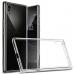 Силиконовый чехол для Sony Xperia XA1 (Сони Иксперия)