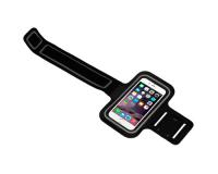 Cпортивный чехол на руку для бега для смартфона iPhone 6