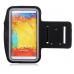 Спортивный чехол для бега для смартфона Samsung Galaxy Note 2-3