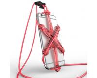 Cпортивный чехол для смартфона iPhone 6/6 Plus, Samsung