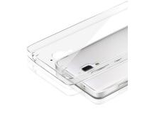 Силиконовый чехол для Xiaomi Mi4