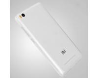 Силиконовый чехол для Xiaomi Mi4C