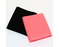 Силиконовый чехол для аккумулятора Xiaomi
