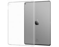 """Силиконовый чехол для iPad PRO 12.9"""" дюймов"""