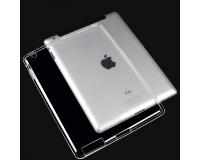 Силиконовый чехол для iPad 2 3 4 (9.7 дюймов)