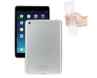 Силиконовый чехол для iPad Mini 2