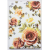 "Пластиковый чехол для смартфона iPad Mini 2 (7.9"" дюймов)"