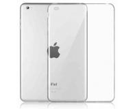 Силиконовый чехол для iPad Air 2