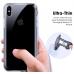 Силиконовый чехол для смартфона iPhone 8 (айфон 8)