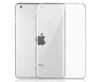 """Силиконовый чехол для iPad Mini 1 2 3 (7.9"""" дюймов)"""