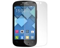 """Защитное стекло для Alcatel Pop C3 4033 4.0"""" дюйма"""