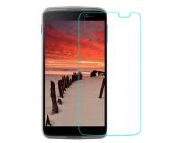 """Защитное стекло для Alcatel Idol3 (6045K 6045D)  5.5"""" дюймов"""
