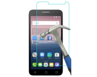 "Защитное стекло для Alcatel Pixi 4 4034D 4.0"" дюйма"