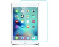 """Защитное стекло для Apple iPad Pro 12.9"""" дюймов"""