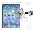 Защитные стекла для iPad