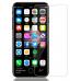 """Защитное стекло для Apple iPhone 8 4,7"""" дюймов"""