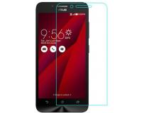 """Защитное стекло на Asus ZenFone Go ZC500TG 5.0"""" дюймов"""