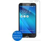 """Защитное стекло на Asus Zenfone GO TV ZB551KL 5.5"""" дюймов"""