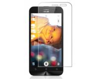 "Защитное стекло на Asus ZenFone GO ZB452Kg 4.5"" дюймов"
