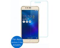"""Защитное стекло на Asus Zenfone 3 MAX ZC520T 5.2"""" дюйма"""