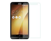 "Защитное стекло на Asus Zenfone 3 ZE520KL 5.2"" дюйма"