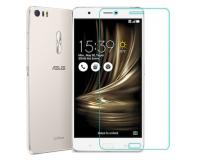 "Защитное стекло на Asus Zenfone 3 Ultra ZU680KL 6.8"" дюймов"