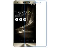 "Защитное стекло на Asus Zenfone 3 Deluxe ZC570KL 5.7"" дюймов"