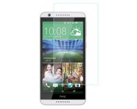 Защитное стекло на HTC Desire 620