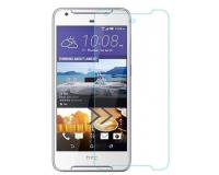 """Защитное стекло на HTC Desire 628 5.0"""" дюймов"""