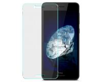 """Защитное стекло на HTC Desire 728G 5.0"""" дюймов"""