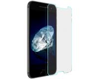 Защитное стекло на HTC One A9