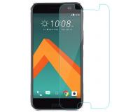 """Защитное стекло на HTC One M10 5.2"""" дюйма"""