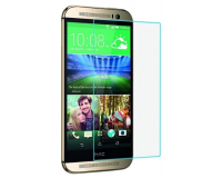 """Защитное стекло на HTC One M8 5.0"""" дюймов"""