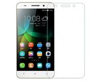 Защитное стекло для Huawei Honor 4C Play