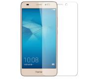 Защитное стекло для Huawei Honor 5C