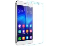 Защитное стекло для Нuawei Honor 6 Plus
