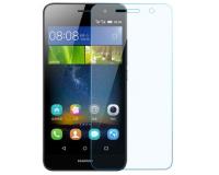 "Защитное стекло для Huawei Ascend GR3 5.2"" дюйма"