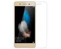 """Защитное стекло для Huawei Ascend GR3 5.0"""" дюймов"""