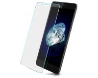 """Защитное стекло для Huawei Ascend GR5 5.5"""" дюймов"""