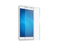 "Защитное стекло для Huawei Ascend Mate 7 6.0"" дюймов"