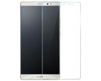 "Защитное стекло для Huawei Ascend Mate 8 6.0"" дюймов"