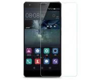 """Защитное стекло для Huawei Mate S 5.5"""" дюймов"""