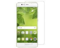 "Защитное стекло для Huawei P10 5.1"" дюйма"