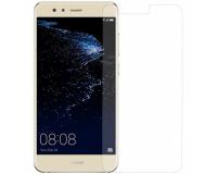 "Защитное стекло для Huawei P10 Lite 5.2"" дюйма"