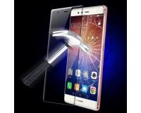 Защитное стекло для Нuawei Honor 9 Plus