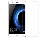 "Защитное стекло для Huawei Honor V8 5.7"" дюймов"