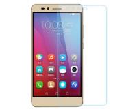 "Защитное стекло для Huawei Ascend Y3 II 4.5"" дюймов"