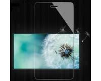 Защитное стекло для Huawei Ascend Y360